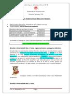 CUADERNILLO._EDUCACION_TEMPRANA.