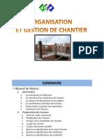 Gestion de Chantier HE 18-10-13 reduit