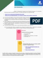 Reto3_Instrucciones