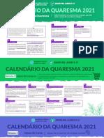 Calendario Lent_PT