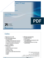 Rohde_and_Schwarz_LTE_tutorial