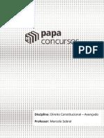 Aula-4-Direitos-Sociais-Direito-Constitucional-Avanado-Prof-Marcelo-Sobral-GE-2019