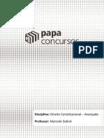 Aula-2-Remdios-Constitucionais-Direito-Constitucional-Avanado-Prof-Marcelo-Sobral-GE-2019