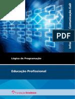 bt4_logica_programacao