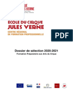 EcoleduCirqueJulesVerne_DossierSelection20-21