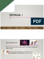 SEMANA 1