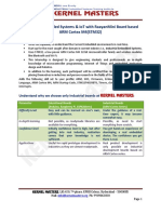 Industrial_EmbeddedSystems_IoT