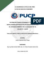 Perez Ortega Suamy Factibilidad Técnica Económica-convertido (1)