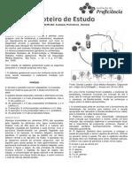 Avaliacao_Proficiencia__Nutricao_RE_V2_PRF_188314_origina