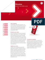 G24-Lite Product Brochure_New1