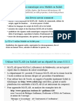 Matlab (2)