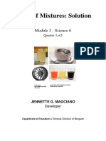 science6_Q1_W2_Solution-Magciano_print