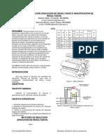 SEA - Practica N3 (Motores de induccion)