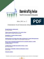 Barekraftig-helse-2-2011