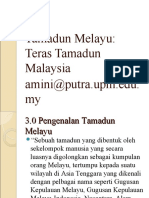 Minggu 3 Bab 3 TITAS 21 Februari 2011