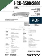 SONY HCD-S500_800