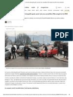 Drôme-Ardèche _ un homme interpellé après avoir tué une conseillère Pôle emploi et la DRH d'une entreprise