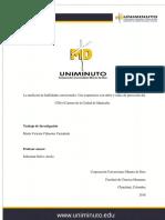 TP_MariaVictoriaCifuentesCastañeda_2018