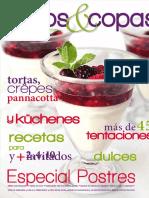 vdocuments.mx_platos-y-copas-postres