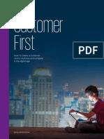 2017 - KPMG - Customer-Advisory-GLOBAL-Brochure-(May-2017) v30