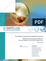 SAFECode_Supply_Chain0709