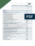 formulario 608 (1)  actualizado