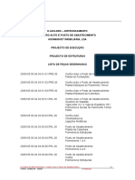 LPD-2008105-00-EST-MET-PRL-25-08-2008