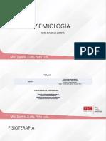 1 Generalidades, Historia Clinica.pptx
