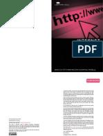 Internet_Super-User_Textbook_v1.0