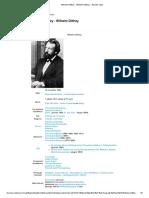 Wilhelm Dilthey_wiki_Wilhelm_Dilthey