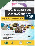 Livro Os Desafios Amazônicos_e-book (2)