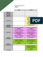 horario_academico_2020-2020(56)