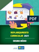 REPLANEJAMENTO-CURRICULAR-2021