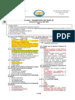Examen _ Rattp_ MRK_S3_ VB_2020