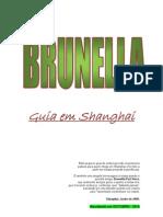 Brunella - Guia Shanghai - Outubro2010
