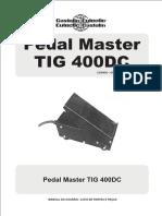 manual-pedal-da-master-tig-400-dc