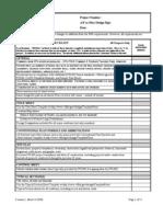 50_dev_checklist