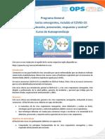 CVSP Programa Version Esp Covid 19 Metodos de Deteccion Prevencion Respuesta Control 2020-04-13