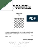 Finales_y_Temas_76