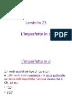 26_Lambdin 23