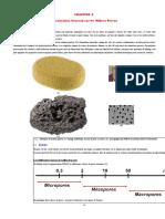 CHAPITRE_1_PMP-Introduction Générale sur les  Milieux Poreux