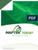 Manual_BaseDatos_2009