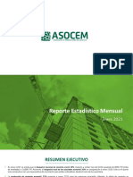 2021-01_Reporte Estadistico