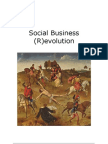 Social Business (R)Evolution