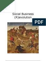 Social Business (R)Evolution