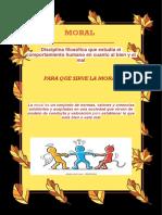 MORAL (1)