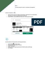 NTUSECURE_eduroam_Android_11_client_setup