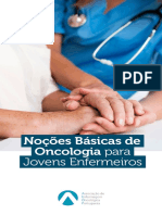 NocoesBasicasOncologia