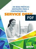 Guia de Service Desk