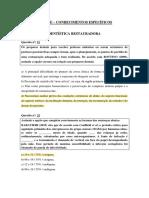 exercito_DENTISTICA_2018_2019